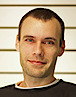 Pierre Moret's photo - Founder & CEO of Logbee