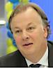 Pieter Boone