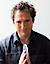 Pietro Bezza's photo - Managing Partner of Connect Ventures