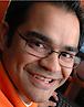 Piyush Patel's photo - Founder & CEO of Digital Tutors