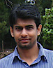Piyush Ranjan's photo - CEO of Traverik