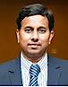 Prabhakar Reddy's photo - CEO of Intone Networks, Inc.