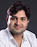 Pradeep Kumar Sharma's photo - Founder & CEO of Robosapiens Technologies