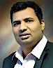 Pradeep Sajjan's photo - Co-Founder & CEO of Room On Call