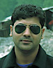 Prakash Ghai's photo - Founder of Q 2 Serves Infotech