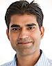 Pramod Sharma's photo - Co-Founder & CEO of Osmo