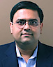 Pranav Tyagi's photo - President & CEO of Tango Analytics