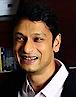 Pranit Banthia's photo - Founder & CEO of Hi-Tech ITO