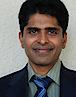 Prasad Kasireddy's photo - President of Osprosys
