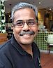 Prasad Rajappan's photo - Founder & CEO of ZingHR