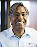 Prasad Ravi's photo - CEO of INOC