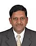Prasad Thupalli's photo - President & CEO of Jasmin Infotech