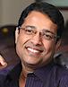 Prasanth Nair's photo - CEO of Repudot Technologies