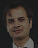 Prashant Kumar Singh's photo - Founder & CEO of Fourth Screen Labs