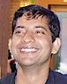 Prashant Kumar's photo - Founder of PromptCloud
