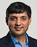 Prashant Nedungadi's photo - Founder & CEO of NimbleCommerce