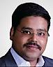 Prateek Gattani's photo - CEO of IDC Technologies
