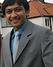 Pratik Shah's photo - Managing Director of SP Technolab
