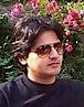 Pravesh khatana's photo - Founder of Funkylicious