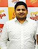 Pravin Shah's photo - Founder & CEO of Clapsnslaps