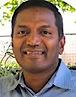 Prem Urali's photo - President & CEO of HealthUnity