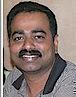 Premraj Jeyaprakash's photo - Founder & CEO of BudgetPulse
