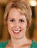 Priscilla Koeckeritz's photo - President & CEO of EnergyPrint