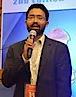 Priyadeep Sinha's photo - Founder & CEO of GyanLab