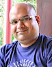 Puneet Aggarwal's photo - Founder of Nirogam India