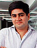Puneet Kaura's photo - Managing Director & CEO of Samtel Avionics