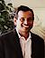 Quaeed Motiwala's photo - Managing Director of Draper Nexus Venture