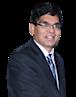 R. Nagaraja's photo - Managing Director of PRDC