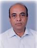 R. Venkatasubramanian's photo - Managing Director of VKC Forex