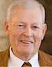 R. John Dore's photo - Founder & CEO of Dore & Whittier Architects, Inc.