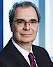 Rémi Lantier's photo - CEO of Degremont