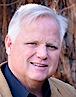 R. Scott De Long's photo - CEO of Wavetech Industries