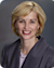 Rachel Brydon Jannetta's photo - President & CEO of TestAmerica