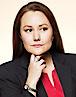 Rachel Payne's photo - CEO of Fem