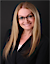 Rachel Rowling's photo - Founder & CEO of Medaway Health