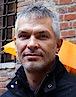 Radoy Koynov's photo - CEO of Altera Group