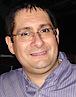Rafa Quintero's photo - Founder & CEO of Long Play 80
