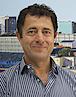 Rafael Juncosa's photo - Founder & CEO of Futureco