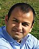 Rafat Ali's photo - Founder & CEO of Skift