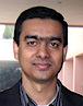 Rafiq Khan's photo - President of Avs Group Usa