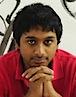 Raghava KK's photo - Co-Founder & CEO of Flipsicle