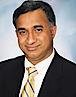 Ragula Bhaskar's photo - President & CEO of FatPipe