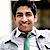 Rahim Fazal's photo - CEO of Involver