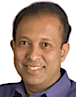 Rahm Shastry's photo - Co-Founder & CEO of Humble Mobile Solutions Pvt. Ltd.