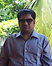 Rahul Bansal's photo - Managing Director of Reliant Info Solutions
