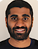 Rahul Koduri's photo - Co-Founder & CEO of Eora3d